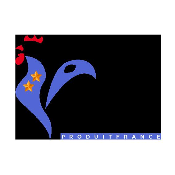 Produit France