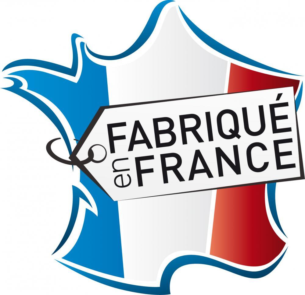 5d8ddb1364b madeinfrance – Produit France