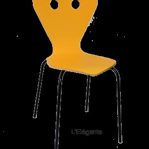 Elégante - Les 10 Chaises