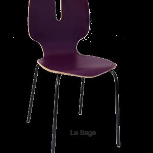 Sage - Les 10 Chaises