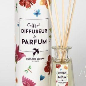 Difuseur de Parfum mimosa de Provence